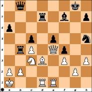 Harmon-NN-Cincinatti-diagramme-1