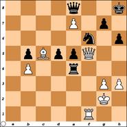 Harmon-Borgov-diagramme-45n