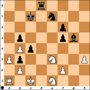 Shaibel-Harmon-3-diagramme-1