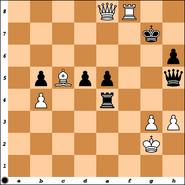Harmon-Borgov-diagramme-49b