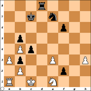 Shaibel-Harmon-3-diagramme-2