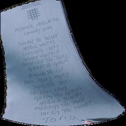 Liste de l'équipe d'entretien.png