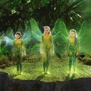 5-Petites elfes