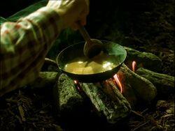 Omelette aux champignons et eau du marais 2.jpg
