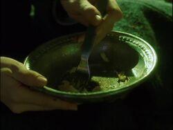 Omelette aux champignons et eau du marais 3.jpg