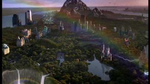 Le_10ème_royaume_-_Générique