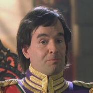 1-Lord Rupert