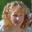 3-Sally Peep