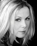 Deborah Sheridan-Taylor