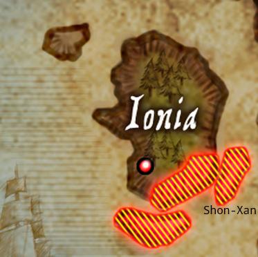 Shon-Xan map.png