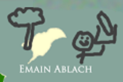 Emain Ablach.png