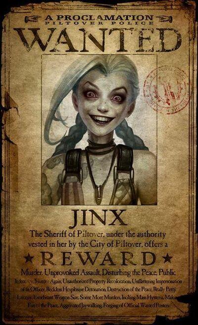 Jinxwanted.jpg