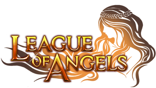 League of Angels.png