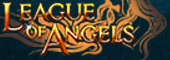 League of Angels Wiki