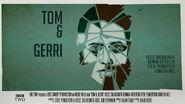 Tom-and-gerri