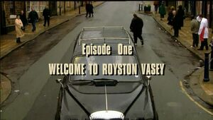 WelcomeToRoystonVaseyTitleCard.jpg