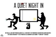 A-quiet-night-in
