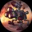 Tri-beam Improbulator (Legends of Runeterra)