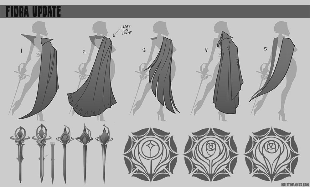 Fiora Update Concept 06.jpg