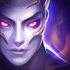 Galaxy Slayer Zed profileicon