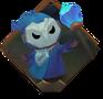 LoR Blue Minion Guardian