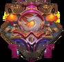 LoR Club Ox Board icon