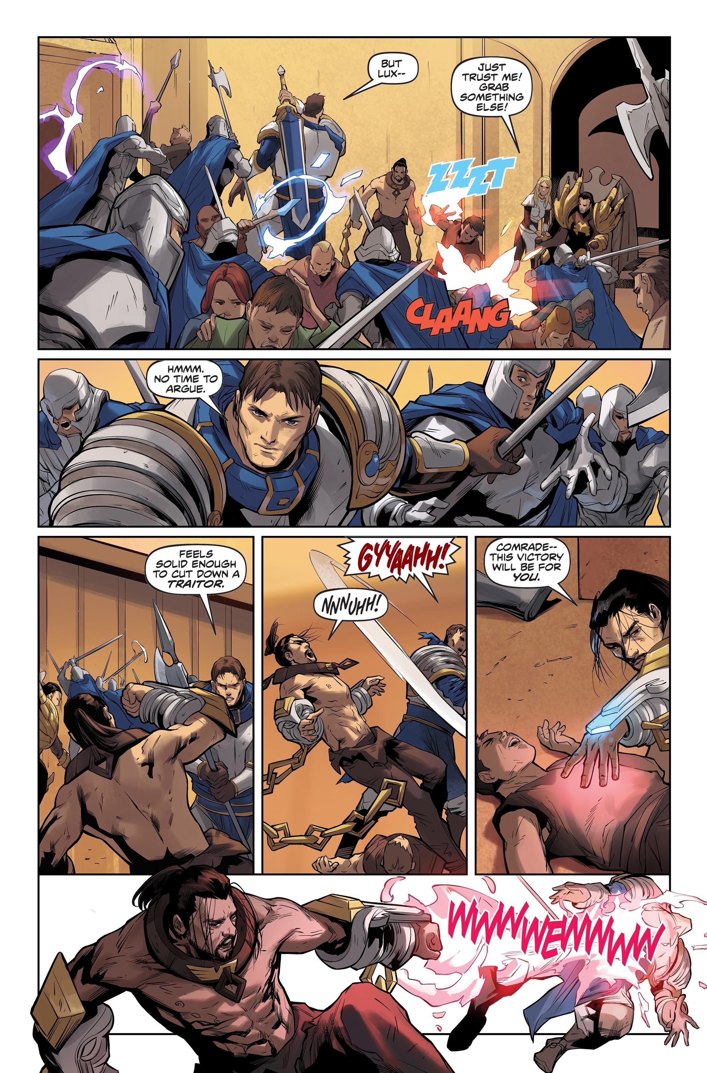 Lux Comic 5 pr03.jpg