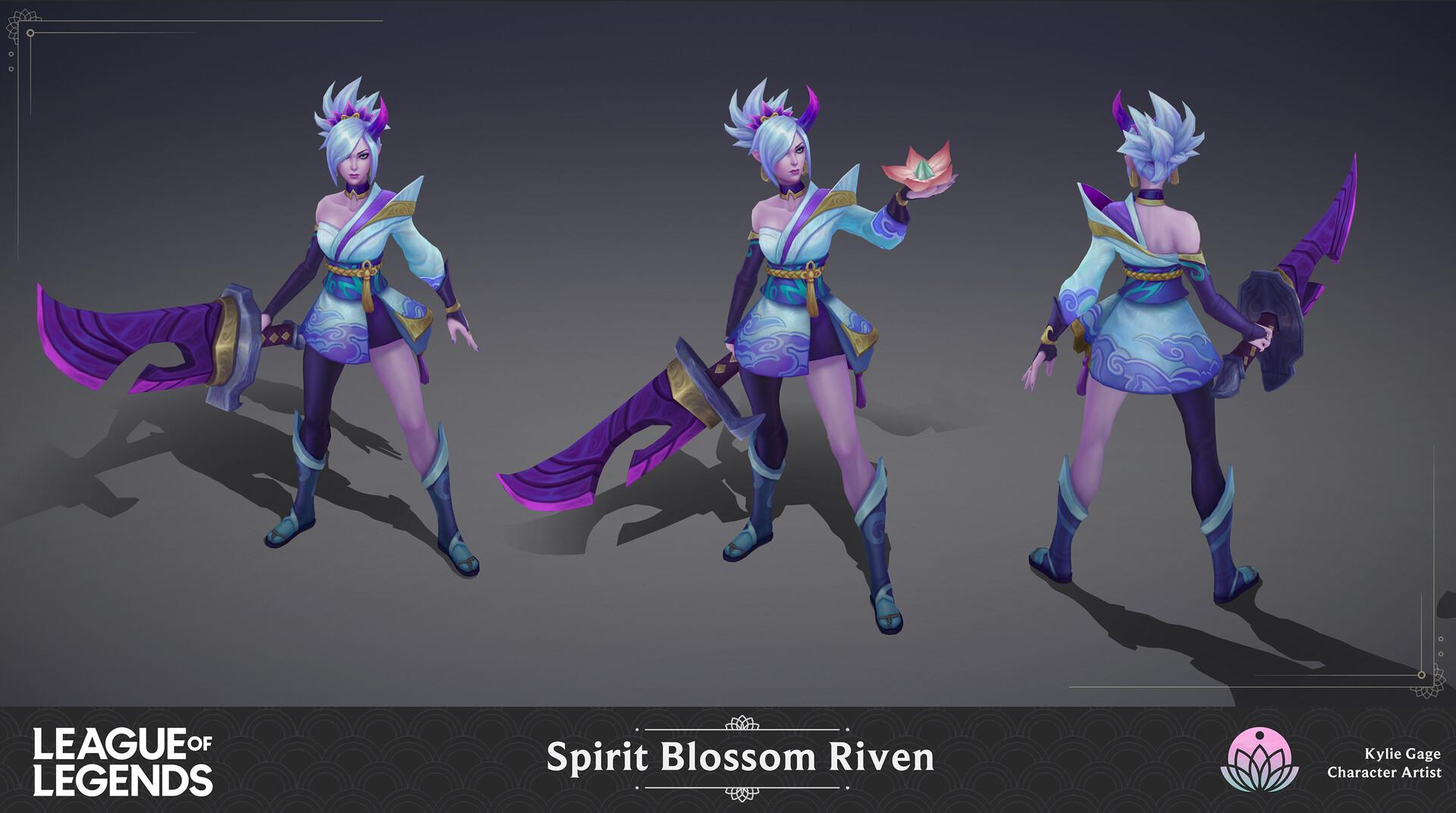 Riven SpiritBlossom Model 03.jpg