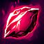 Rubinkristall item.png
