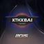 ProfileIcon0811 Team Kthxbai