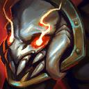 Phantom Dancer (Teamfight Tactics)