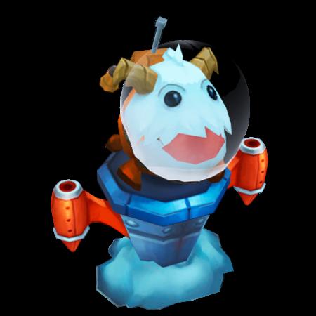 Totem Astronauty Poro.png