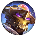 Champion skin/Skin themes/Related by appearance