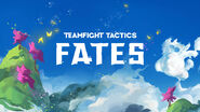 Teamfight Tactics Cover 05