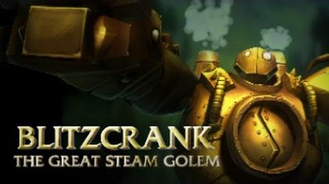 Blitzcrank_Champion_Spotlight