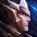 God-King Garen profileicon
