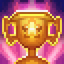 Golden Cup profileicon
