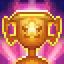 Golden Cup profileicon