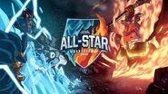 Habrá Caos Evento All-Star 2016 - League of Legends