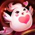 Love Dove profileicon