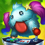 Poro Cosplay profileicon