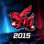 Worlds 2015 ahq e-Sports Club profileicon
