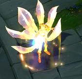 Zhonya's Hourglass screenshot