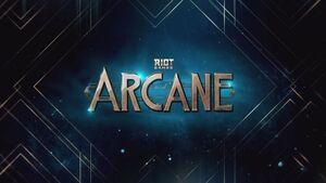Arcane Series Logo.jpg