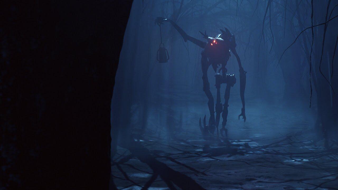 Fiddlesticks Terror in Demacia.jpg