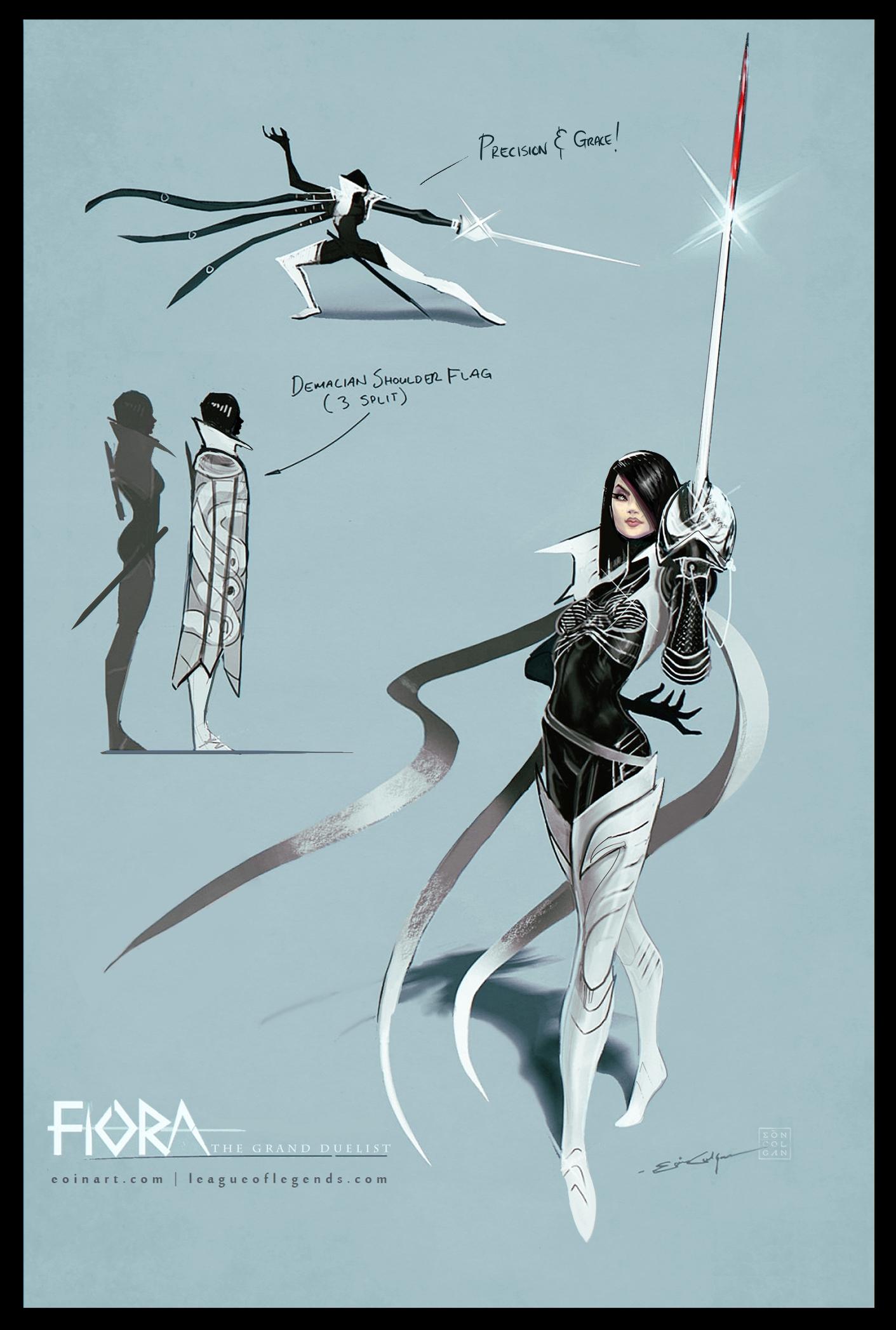 Fiora Concept 01.jpg