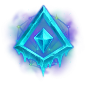 Glacial Augment rune.png