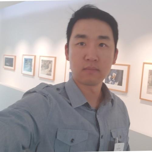 Jin Ho 'Jino' Yang
