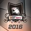 KOO Tigers 2016 profileicon