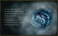 Shadow Isles Promo 1